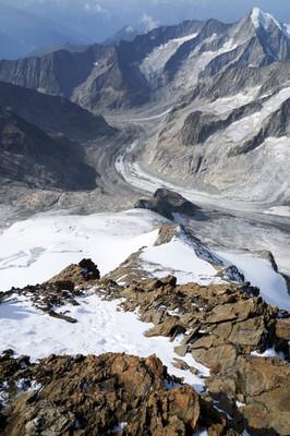 2017 aletschhorn 056