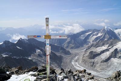 2017 aletschhorn 058
