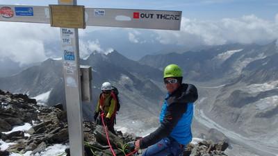 2017 aletschhorn 060