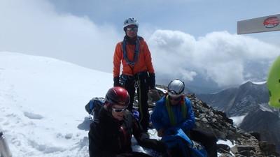 2017 aletschhorn 061
