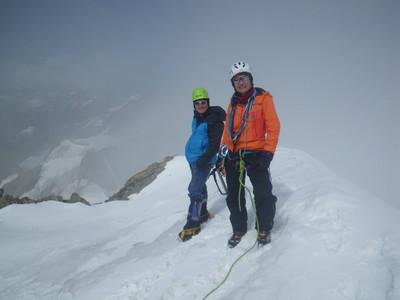 2017 aletschhorn 062