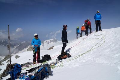 2017 aletschhorn 064