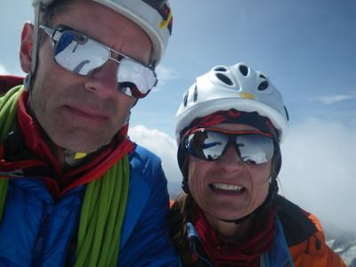 2017 aletschhorn 065