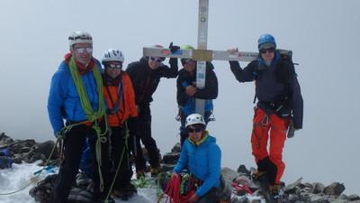2017 aletschhorn 066