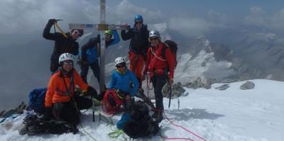 2017 aletschhorn 068