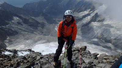 2017 aletschhorn 069