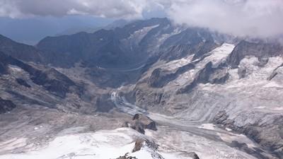 2017 aletschhorn 071