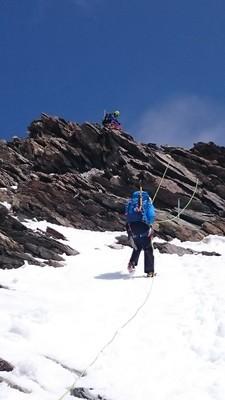 2017 aletschhorn 072