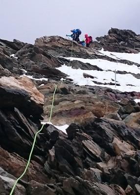 2017 aletschhorn 073
