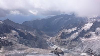 2017 aletschhorn 074