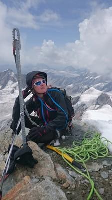 2017 aletschhorn 075