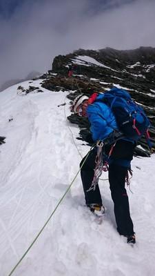 2017 aletschhorn 076