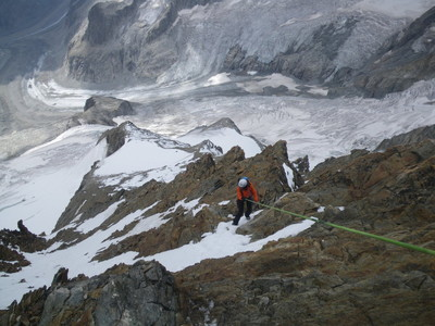 2017 aletschhorn 077