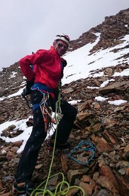 2017 aletschhorn 082