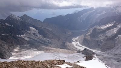 2017 aletschhorn 083