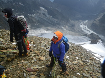 2017 aletschhorn 084