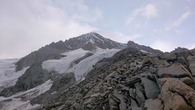 2017 aletschhorn 085