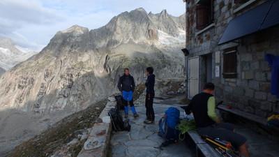 2017 aletschhorn 089