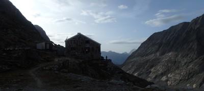 2017 aletschhorn 091