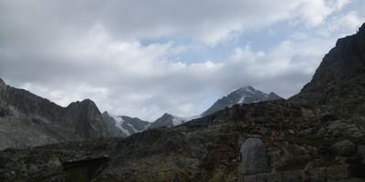 2017 aletschhorn 092