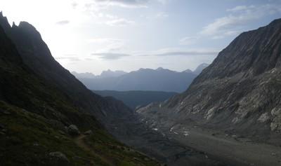 2017 aletschhorn 093