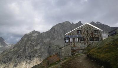 2017 aletschhorn 094