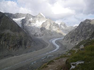 2017 aletschhorn 095