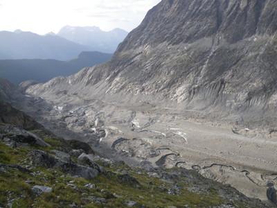 2017 aletschhorn 096