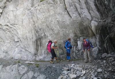 2017 aletschhorn 097