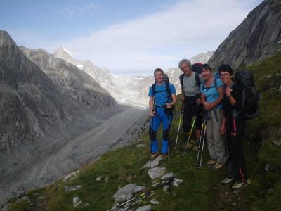 2017 aletschhorn 098