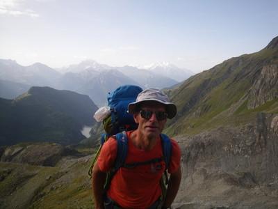 2017 aletschhorn 099
