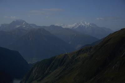 2017 aletschhorn 100