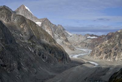 2017 aletschhorn 101