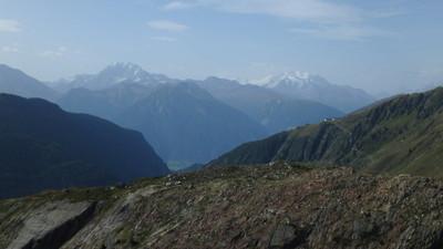 2017 aletschhorn 103