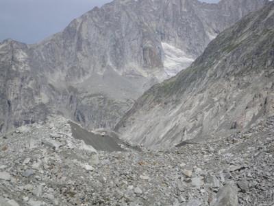 2017 aletschhorn 106