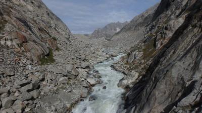 2017 aletschhorn 107