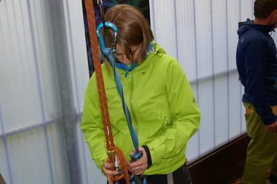 2017 kletterkurs bellinzona sac kamor 051