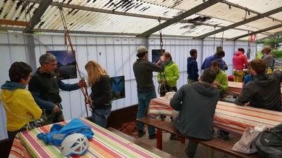 2017 kletterkurs bellinzona sac kamor 054