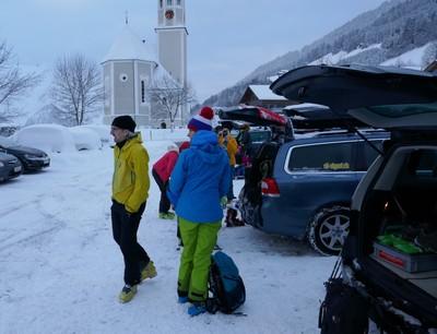 2017 wannak-pfle skitour 001