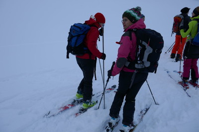 2017 wannak-pfle skitour 004
