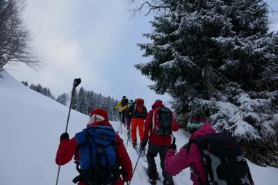2017 wannak-pfle skitour 005