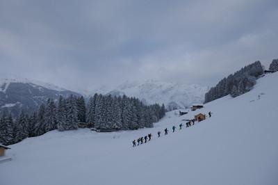 2017 wannak-pfle skitour 006