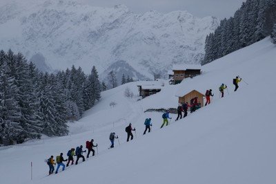 2017 wannak-pfle skitour 007