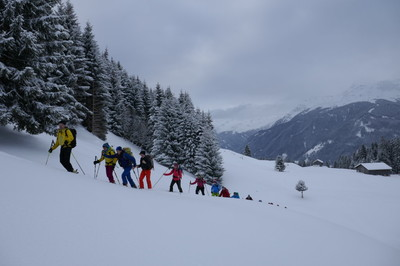 2017 wannak-pfle skitour 011