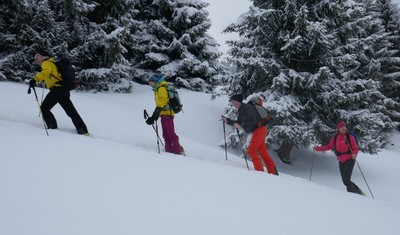 2017 wannak-pfle skitour 012