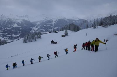 2017 wannak-pfle skitour 016