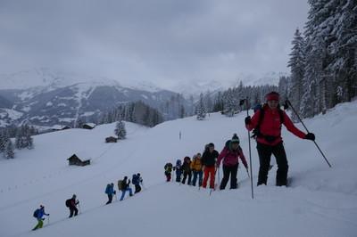 2017 wannak-pfle skitour 018