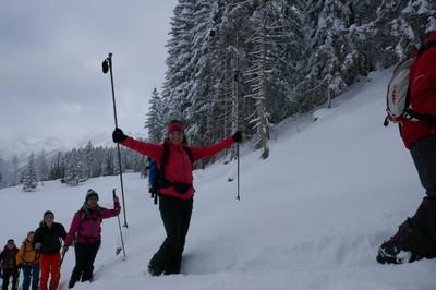 2017 wannak-pfle skitour 019