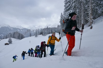 2017 wannak-pfle skitour 021