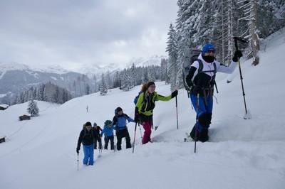 2017 wannak-pfle skitour 022